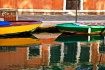 Canal Colors, Ven...