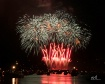 Fireworks-Brazil