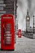 So London