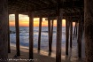 Ocean Grove Sunri...