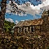 © Loan Tran PhotoID # 13304935: An abandoned church
