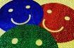 BP = Happy!  From...
