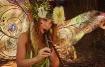 Twig the Fairie