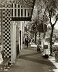 Ventura Artwalk