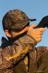 Dove Hunter