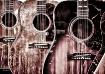 Guitar Souls