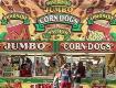 The Jumbo Corn Do...