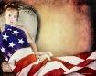 Made In the U.S.A...