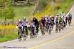 Cycle race, Sept....