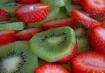 Strawberrie's...