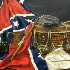 © Lena P. Ennis PhotoID# 13384268: Song of the South