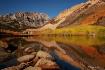 North Lake, Bisho...