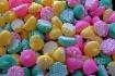 my mini mints