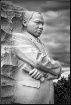 MLK Immortalized