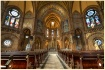 St Paul Church, C...