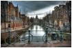 An Amsterdam Stre...