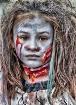 Child Zombie ~