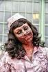 Zombie nurse ~