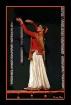 Kathak Dancer # 0...