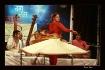Kathak Dancer #04...