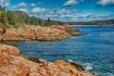 Acadia National P...