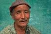 Himalayan face