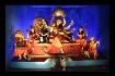 Goddess Durga #02...