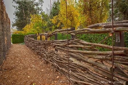 Cornerstone_Fence
