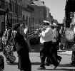 New Orleans Parad...
