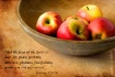 Fruit of the Spir...