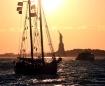 Freedom Sails