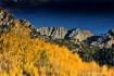 Eastern Sierras R...