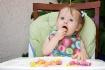 Mmmm.... Cake!
