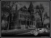 Haunted Ride