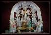 Goddess Durga  # ...