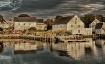 Vinalhaven Island...