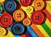 Colored Buttons a...