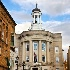 © Jeff Robinson PhotoID # 13495542: Bath City Hall