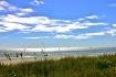 MYRTLE BEACH SC.