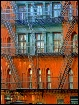 Stairs, Windows e...