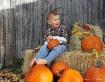 Easton's Fall...