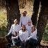 © David E. Fitzpatrick PhotoID # 13532334: huff family 392bl