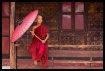 Beautiful Burma