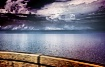 Lake Ponchartrain...