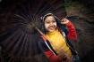 Myanmar Smile