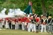 1812 Battle, Old ...