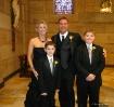 Pre Wedding non j...