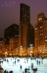 Chicago Winter Wo...