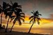 Sunrise in Key We...