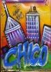 New York Graffitt...